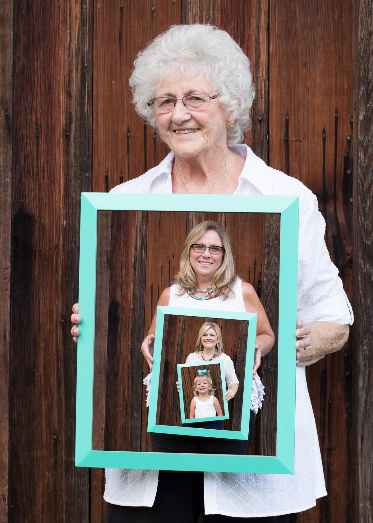 4 generations stillwater oklahoma