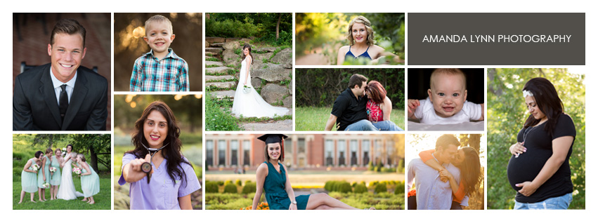 Now Booking Engagements, Bridals, Weddings, Maternity, Children, Families, High School Seniors, College Seniors Central Oklahoma Photographer